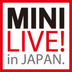 cropped-mini-live-logo_red.png