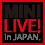 mini-live-logo_red