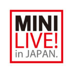 mini-live-logo_x600